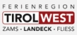 logo tirol west tobadill